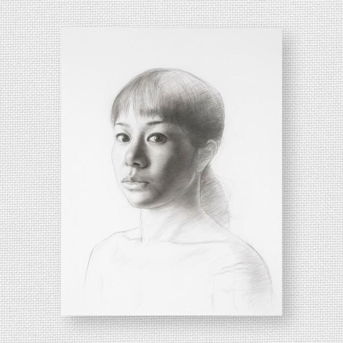 Yuko VIV