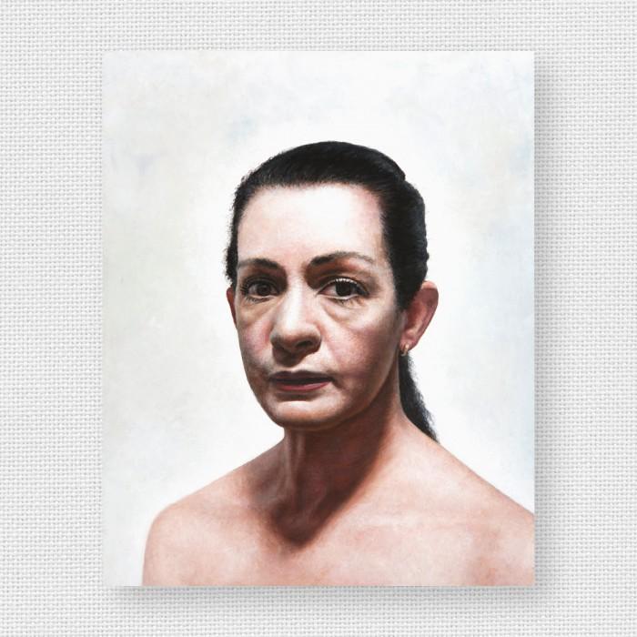 Marcia V