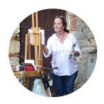 Tuscany portraits 1