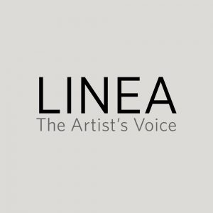 Linea Thumbnail Grey Background
