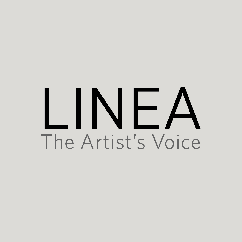 LINEA Interview: On Teaching