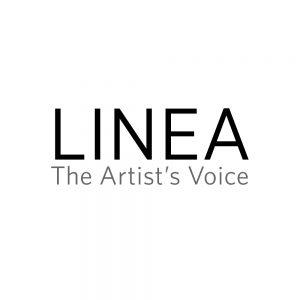 Linea Thumbnail