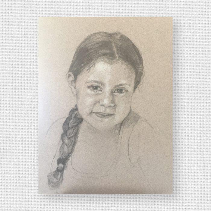 Stephanie Markel