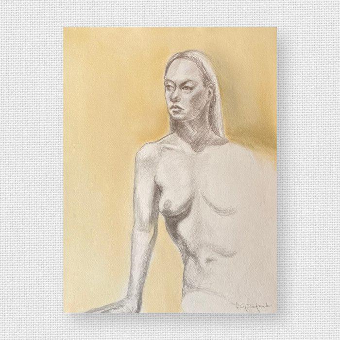 Roz Goldfarb
